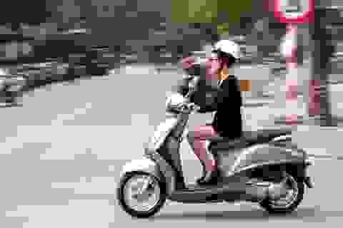"""Yamaha - một năm """"cách mạng"""" và chiến dịch REV toàn cầu tại Việt Nam"""