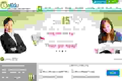 5 bí kíp học tiếng Anh miễn phí từ Internet
