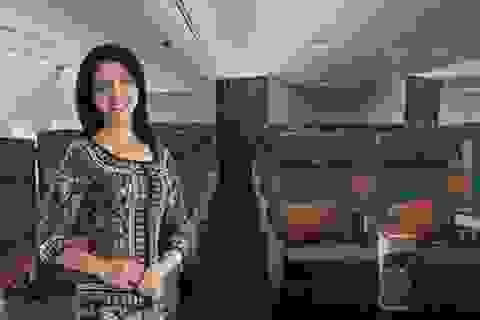 Nhiều lựa chọn hấp dẫn với hạng Phổ thông cao cấp mới của Singapore Airlines
