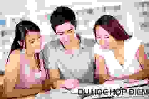 Du học Singapore độ tuổi nào là phù hợp?