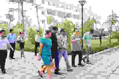 Việt Nam có cơ hội lớn đăng cai ASIAD 18 - 2019