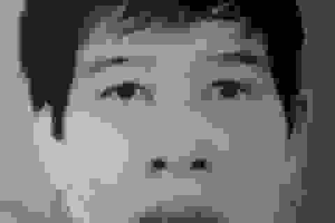 Hà Nội: Dùng súng bắn chết vợ hờ chiều 30 Tết