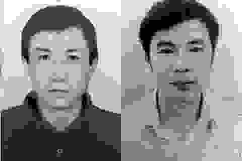"""Hà Nội: Làm giả giầy sỹ quan quân đội, """"chạy án"""" trúng... lừa đảo"""