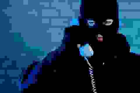 Cảnh báo khẩn về hành vi lừa đảo của tội phạm công nghệ cao