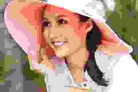 Anna Trương đỗ vào nhạc viện danh tiếng nước Mỹ