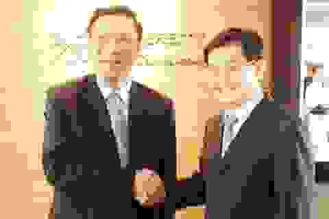 Cầu nối giáo dục phát triển quan hệ hữu nghị, hợp tác hai nước Việt Nam - Singapore