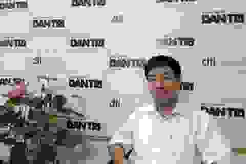 Bài 4: Đề nghị khởi tố vụ giả mạo biên bản Chi bộ tại huyện Cẩm Giàng