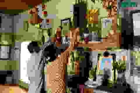 Bài 8: Kỳ án oan khuất của gia đình liệt sỹ: Chìm trong đau khổ vì UBND huyện Thanh Trì