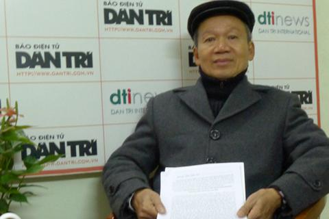 UBND phường Phương Liên tiếp tục đẩy công dân vào cảnh khó khăn