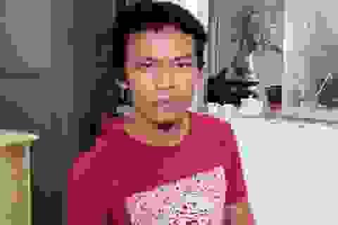 Vụ nam sinh bị giết, phi tang xác: Bộ Công an vào cuộc