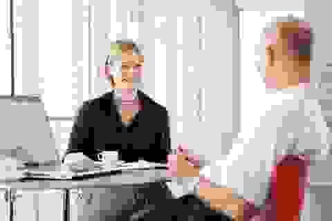 Bí quyết để lại trở nên sáng giá trong mắt nhà tuyển dụng