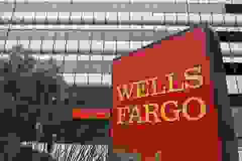 """Phân biệt chủng tộc, """"đại gia"""" ngân hàng Mỹ chịu phạt hơn 3500 tỷ đồng"""