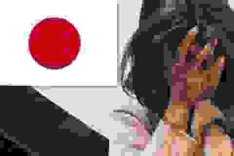 Nhật: Phát hiện cả gia đình 5 người tự tử trong ôtô