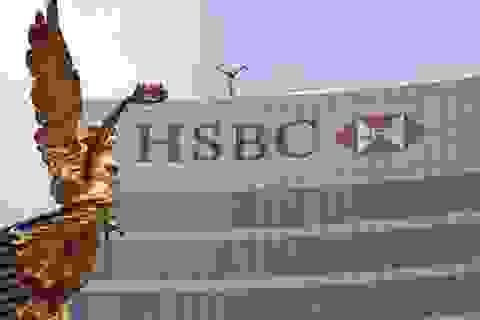 Những scandal chấn động ngành ngân hàng thế giới 2012