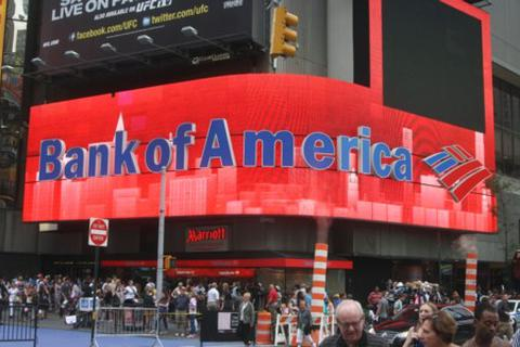 Mỹ: Ngân hàng bồi thường hàng tỷ USD vì tịch biên nhà trái luật