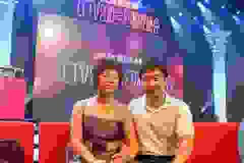"""Tiết lộ thú vị của """"sát thủ"""" cờ bạc bịp Trung Quốc"""