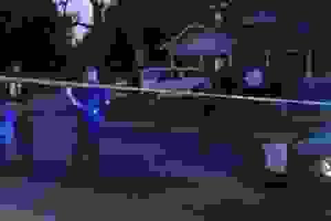Mỹ: Cụ già 107 tuổi chết vì đấu súng với đặc nhiệm SWAT