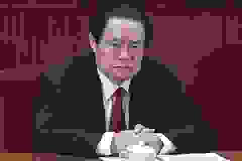 Người thân nhiều lãnh đạo Trung Quốc lộ tài khoản ở nước ngoài
