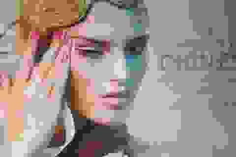 """Quảng cáo Tết phản cảm, đại gia bán lẻ Thái Lan bị """"ném đá"""""""
