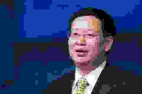 """""""Trung Quốc phái gián điệp tới các trường đại học Mỹ"""""""