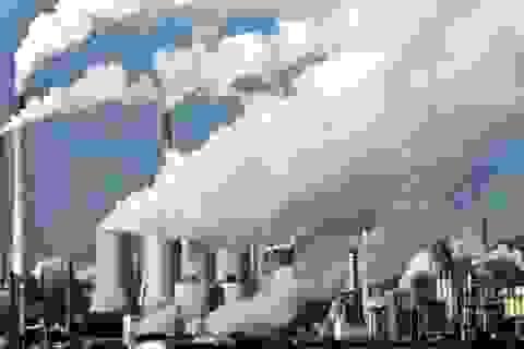 Thí điểm mô hình Khu Công nghiệp Carbon thấp tại Đà Nẵng