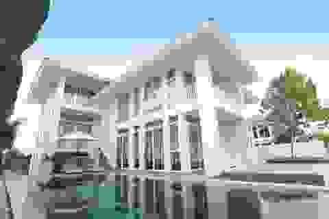 Premier Village Danang Resort - Tất cả trong một