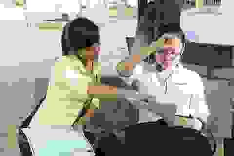 Hơn 1.900 hồ sơ đăng ký dự thi Cao đẳng CNTT Đà Nẵng