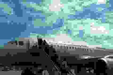 Jetstar Pacific mở đường bay đến Nha Trang và Phú Quốc