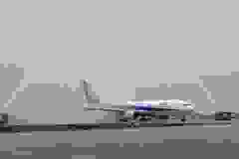 Tập đoàn hàng không lớn nhất Nhật Bản mở đường bay thẳng tới Hà Nội