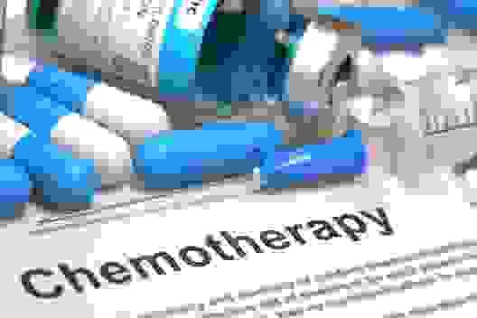 Mách cách ăn uống cho người bệnh ung thư bị nôn sau hóa trị
