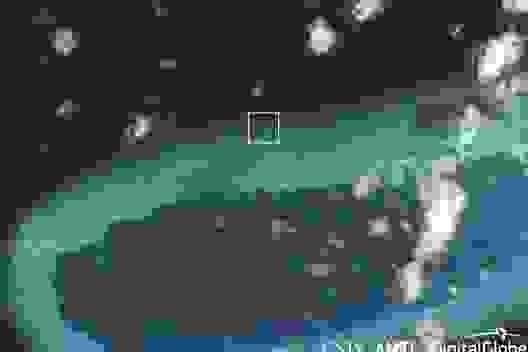 Trung Quốc thay cách gọi vùng biển để âm mưu gia tăng kiểm soát Biển Đông