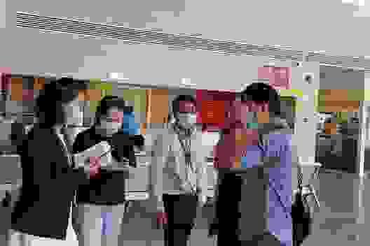 Từ ngày mai, TPHCM xử phạt người không đeo khẩu trang nơi công cộng