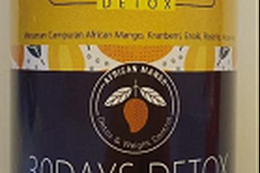 Bộ Y tế cảnh báo 5 sản phẩm giảm cân chứa chất cấm
