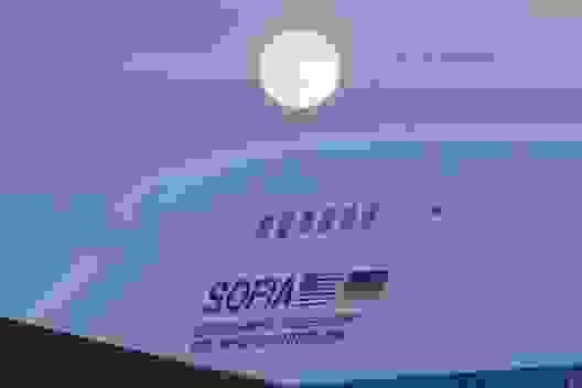 """NASA sắp tiết lộ một """"khám phá mới thú vị"""" về Mặt trăng"""