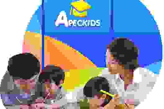 Ra mắt phần mềm ApecKids - Tạo cơ hội để trường mầm non thay đổi và bứt phá