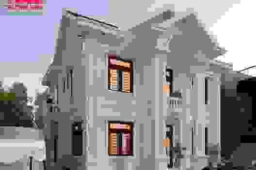 Trường Sinh - Đơn vị xây nhà và sửa nhà trọn gói uy tín, chuyên nghiệp