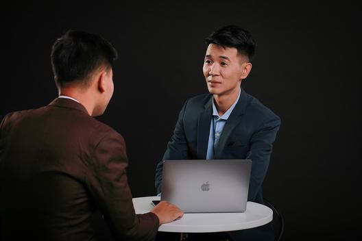 Tin Bán Xe dành ưu đãi lớn thúc đẩy doanh nghiệp ô tô Việt Nam hậu Covid-19