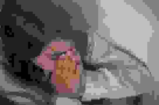 Gần cưới mới phát hiện bí mật động trời của người yêu, cô gái trẻ phẫn uất đến mức sảy thai