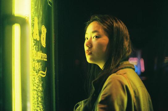 Hộ gia đình độc thân bùng phát ở Hàn Quốc