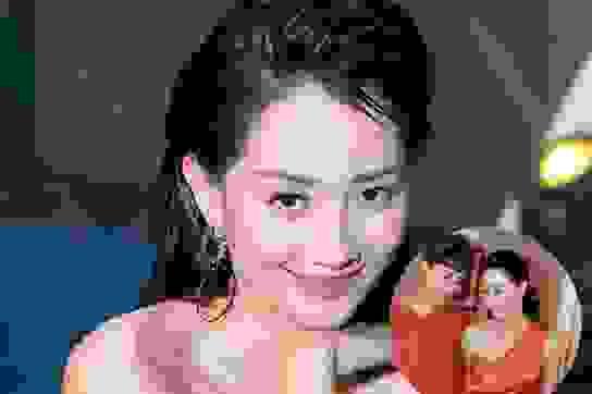 MC Quỳnh Chi lên tiếng về thông tin sai sự thật mối quan hệ với Thuỳ Dung