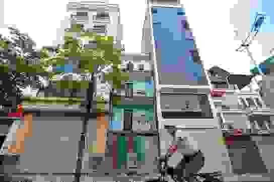Ba tuyến đường nghìn tỷ mới mở ở Hà Nội khiến giá đất tăng nhảy vọt