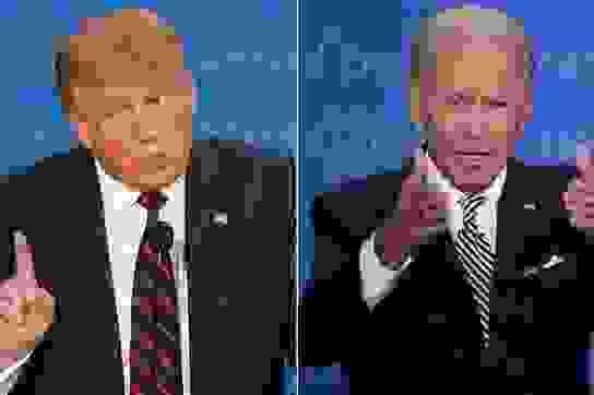 Những người trực tiếp bầu Tổng thống Mỹ thực sự là ai?