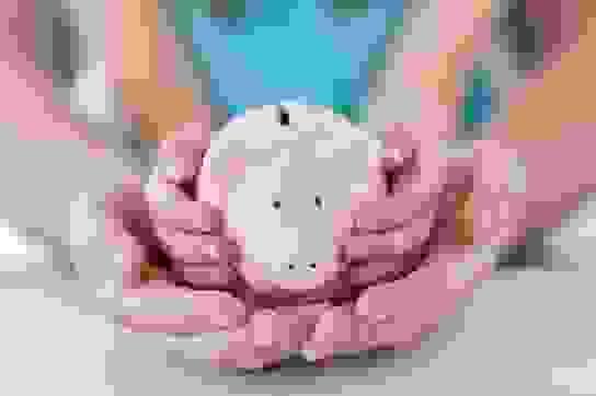 Những quỹ dự phòng tài chính cần thiết cho phụ nữ