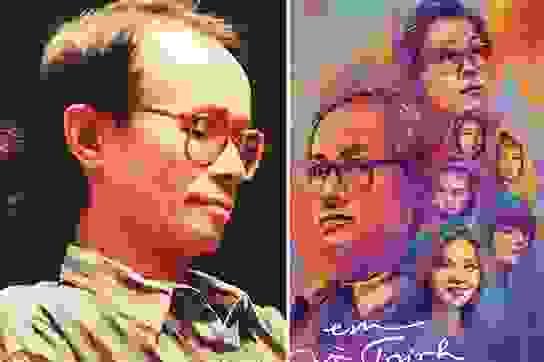 Phim về cố nhạc sĩ Trịnh Công Sơn chính thức bấm máy