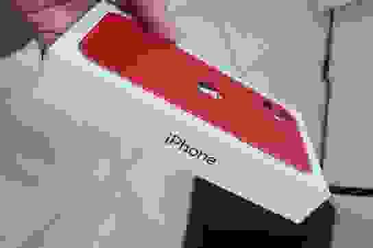 """Người dùng iPhone tại Việt Nam sắp phải đón """"tin xấu"""""""