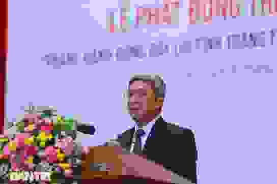 Tỷ lệ người Việt thừa cholesterol ở mức đáng báo động: Giải pháp là gì?
