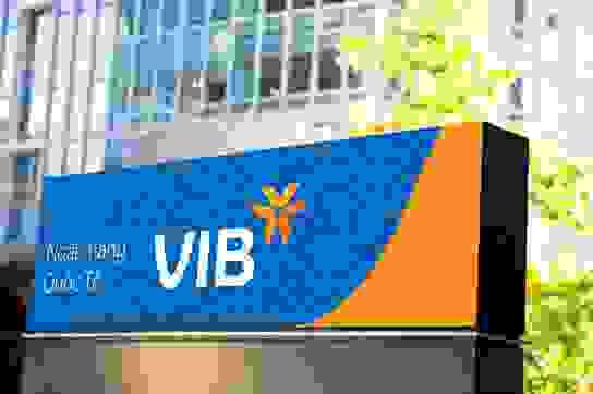 Đi trước làm việc khó, 1 ngân hàng thí điểm chuẩn mực Basel III tại Việt Nam