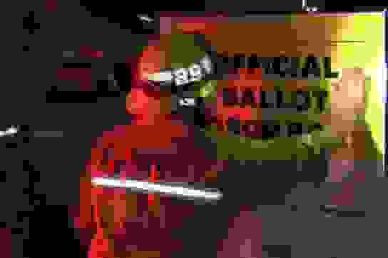 Bầu cử Mỹ 2020: Hòm phiếu bị phóng hỏa, nhiều phiếu bầu bị hủy