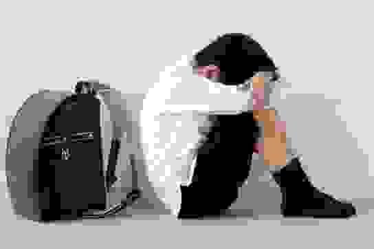 Tình trạng bắt nạt học đường ngày một tăng tại Nhật Bản