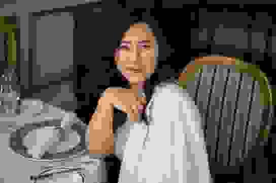 """Linci Linh Nguyễn: """"Thời trang đẹp hay không đều ở chỗ… bán được"""""""